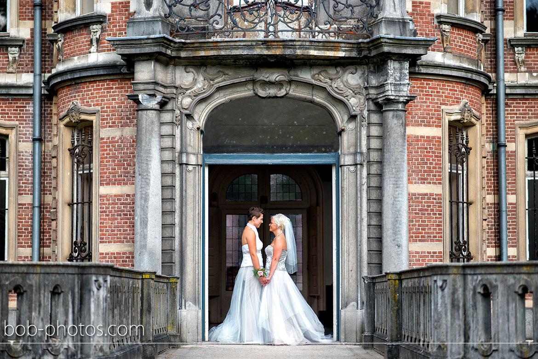 bruidsfotografie-hoogerheide-patricia-ilona-24