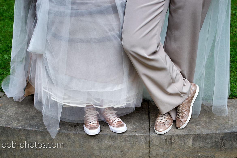bruidsfotografie-hoogerheide-patricia-ilona-25