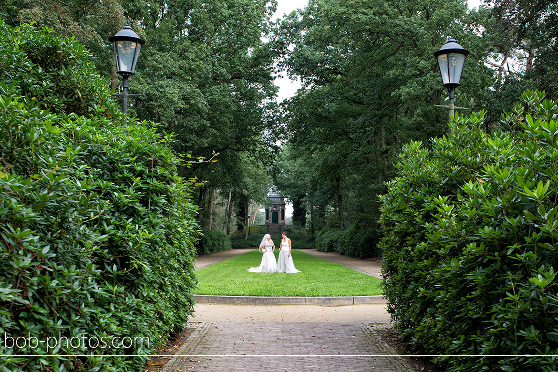 bruidsfotografie-hoogerheide-patricia-ilona-26