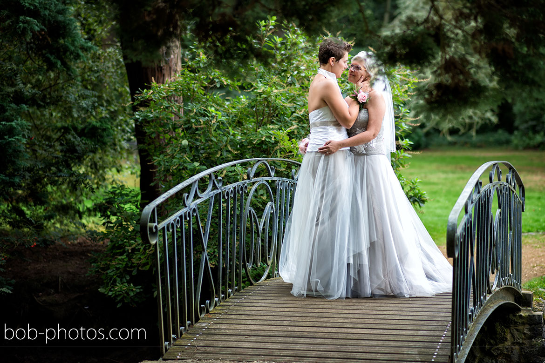 bruidsfotografie-hoogerheide-patricia-ilona-27