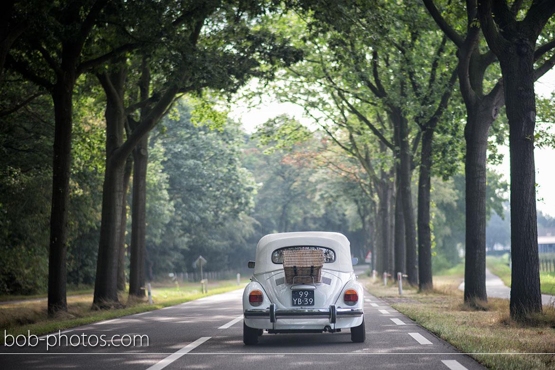 bruidsfotografie-hoogerheide-patricia-ilona-29