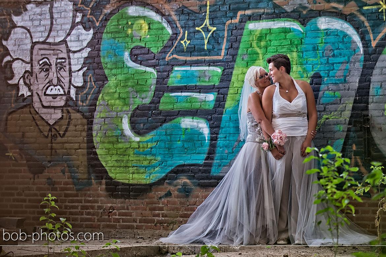bruidsfotografie-hoogerheide-patricia-ilona-31