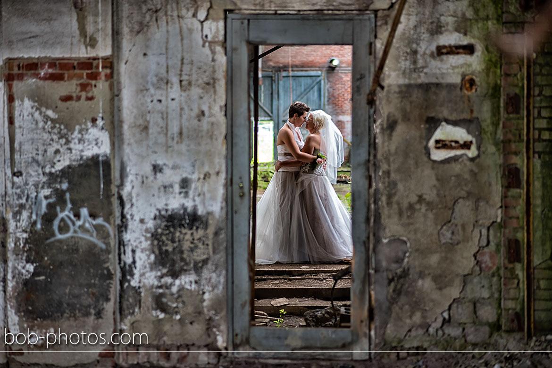 bruidsfotografie-hoogerheide-patricia-ilona-32