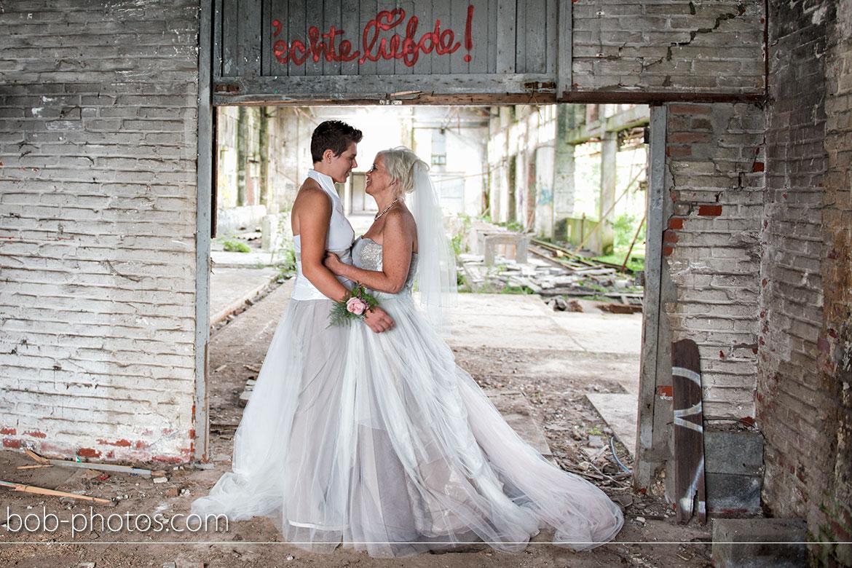 bruidsfotografie-hoogerheide-patricia-ilona-34