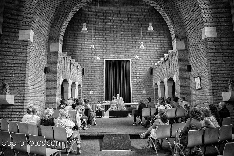 bruidsfotografie-hoogerheide-patricia-ilona-37