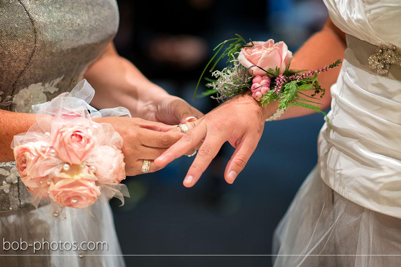 bruidsfotografie-hoogerheide-patricia-ilona-38