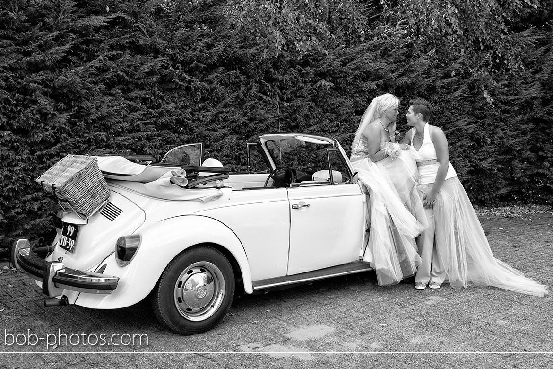bruidsfotografie-hoogerheide-patricia-ilona-39