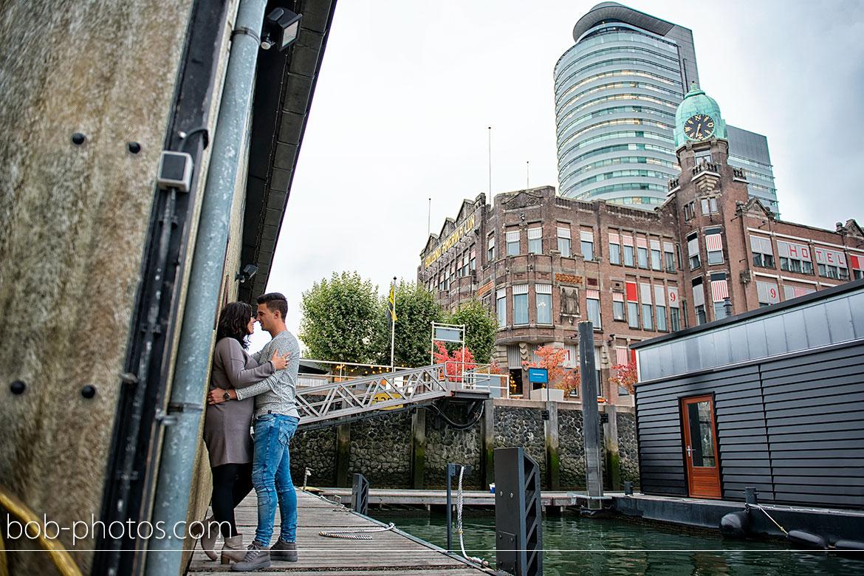loveshoot-rotterdam-janko-roxanne-03