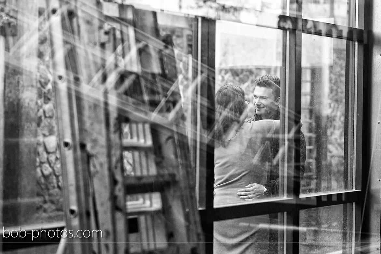 loveshoot-rotterdam-janko-roxanne-04