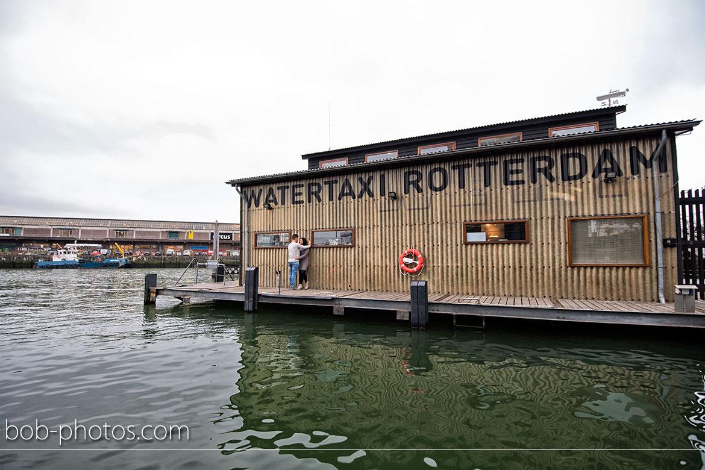 loveshoot-rotterdam-janko-roxanne-05