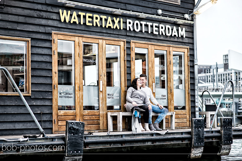 loveshoot-rotterdam-janko-roxanne-07