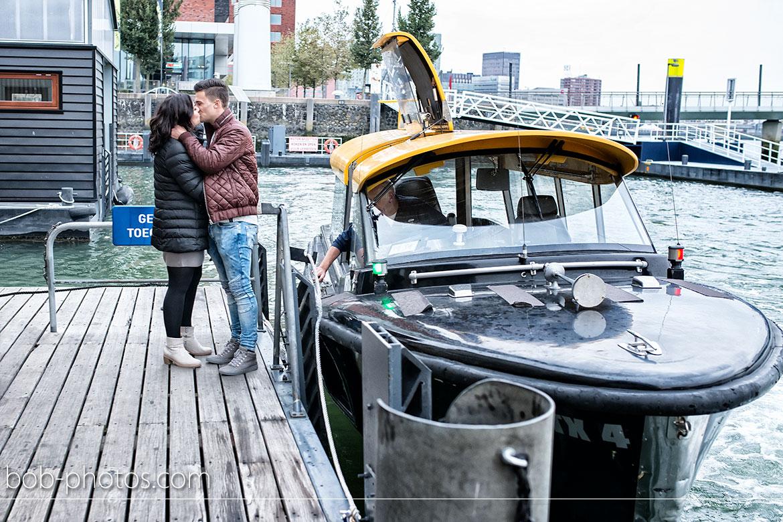 loveshoot-rotterdam-janko-roxanne-08