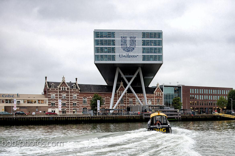 Kantoor De Brug Unilever loveshoot rotterdam janko roxanne 11
