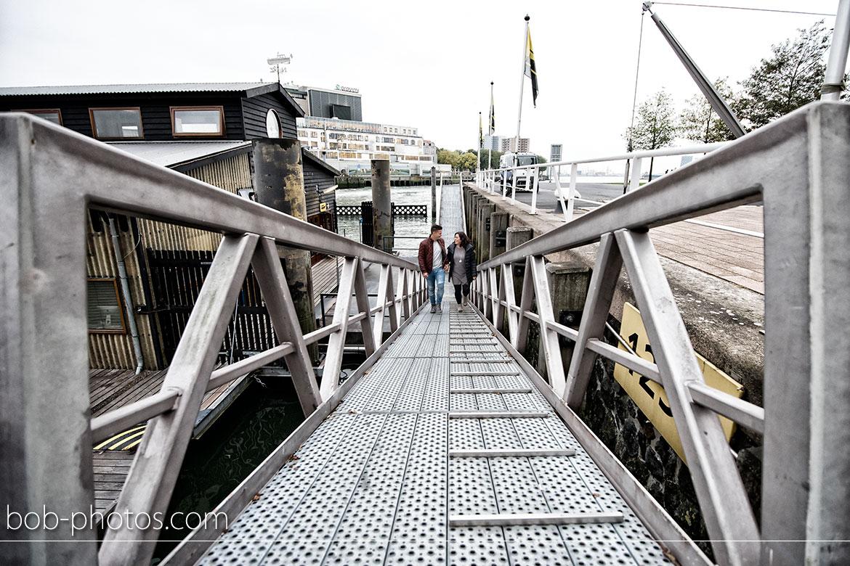 loveshoot-rotterdam-janko-roxanne-18