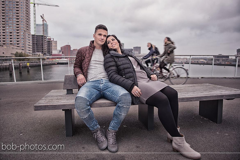 loveshoot-rotterdam-janko-roxanne-19