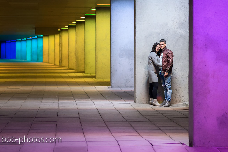 loveshoot-rotterdam-janko-roxanne-32