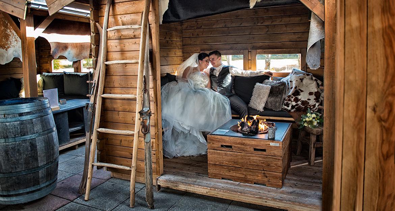 bruidsfotografie sint maartensdijk