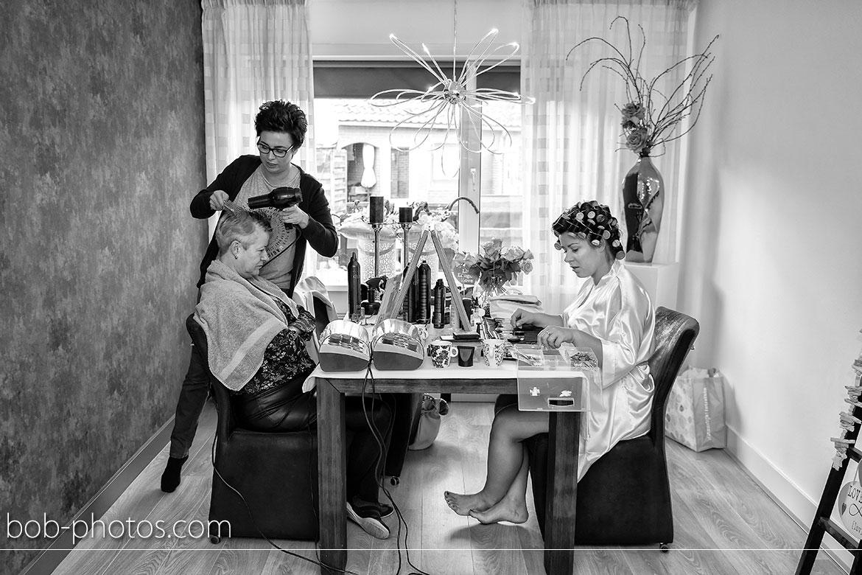 bruidsfotografie-sint-maartensdijk-janko-roxanne-02
