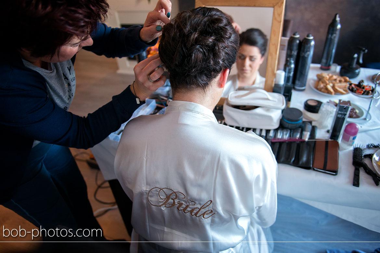 bruidsfotografie-sint-maartensdijk-janko-roxanne-04