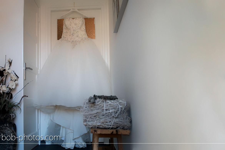 bruidsfotografie-sint-maartensdijk-janko-roxanne-05