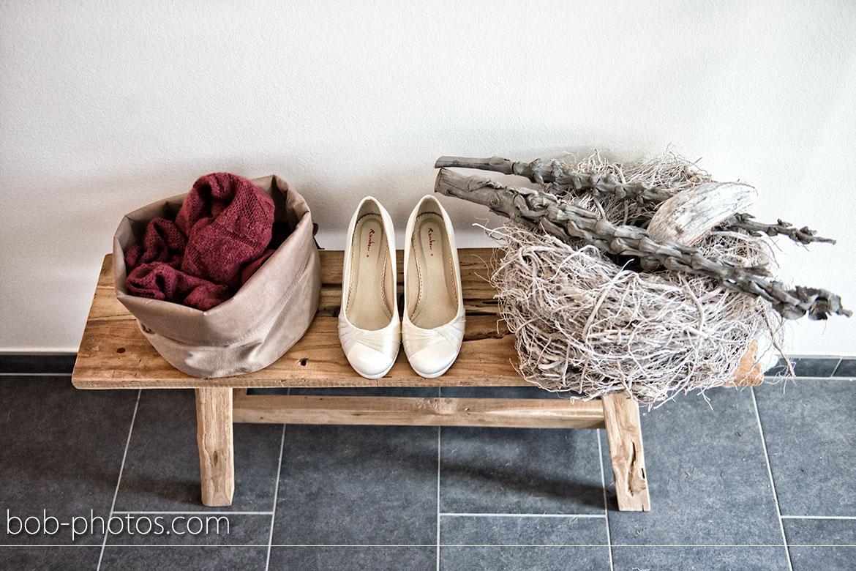 bruidsfotografie-sint-maartensdijk-janko-roxanne-07