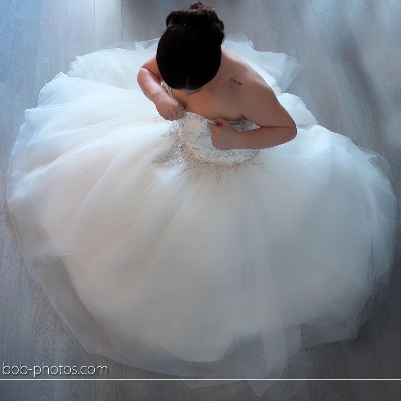 bruidsfotografie-sint-maartensdijk-janko-roxanne-08