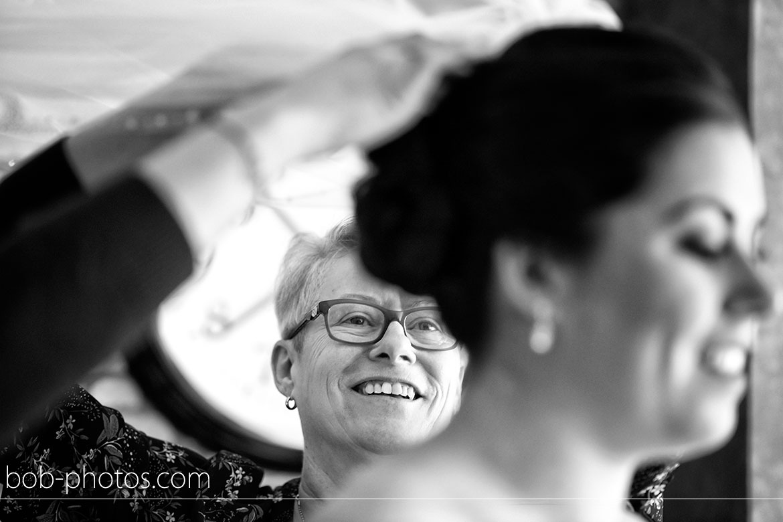 bruidsfotografie-sint-maartensdijk-janko-roxanne-09
