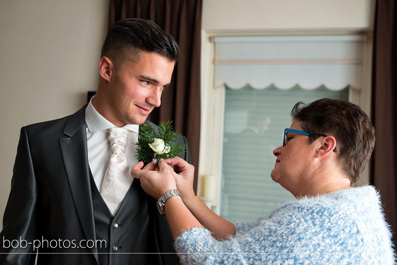 bruidsfotografie-sint-maartensdijk-janko-roxanne-12