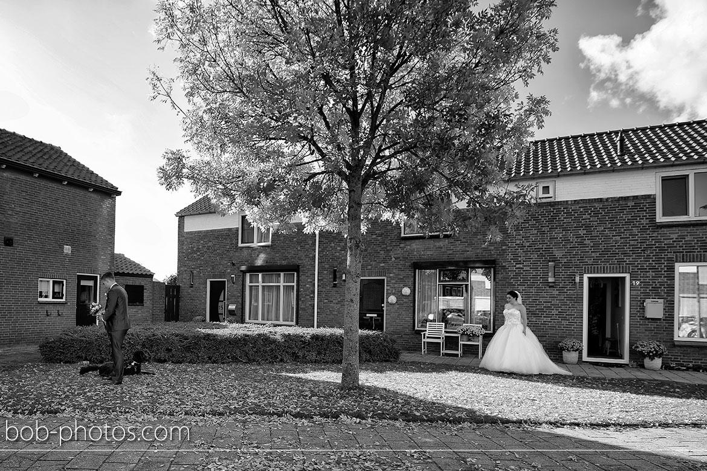 bruidsfotografie-sint-maartensdijk-janko-roxanne-14