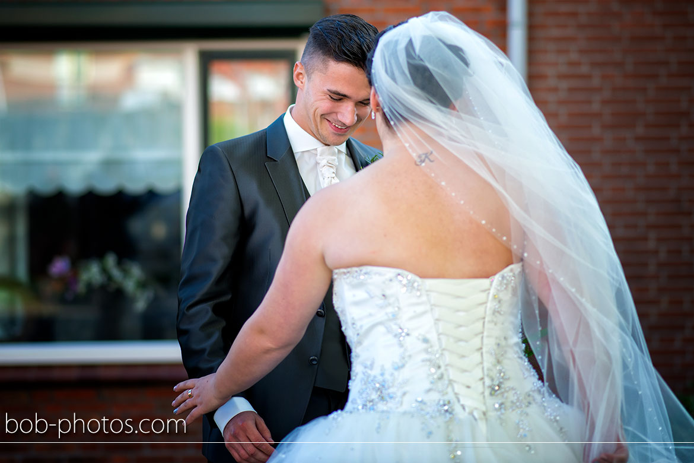 bruidsfotografie-sint-maartensdijk-janko-roxanne-15