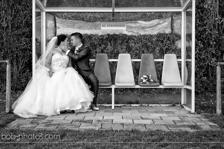 sc stavenisse bruidsfotografie-sint-maartensdijk-janko-roxanne-16