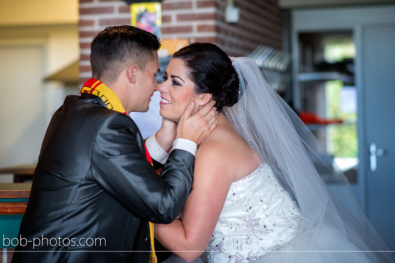 bruidsfotografie-sint-maartensdijk-janko-roxanne-18