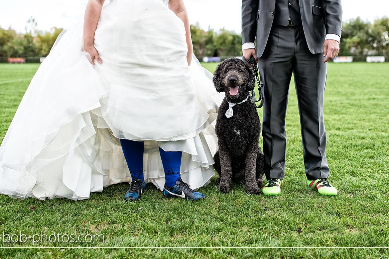 bruidsfotografie-sint-maartensdijk-janko-roxanne-19