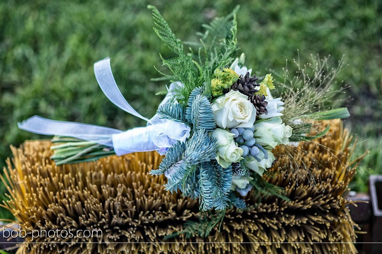 bruidsfotografie-sint-maartensdijk-janko-roxanne-20