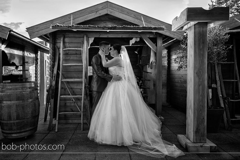 de berk brasserie bruidsfotografie-sint-maartensdijk-janko-roxanne-23