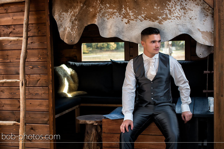 bruidsfotografie-sint-maartensdijk-janko-roxanne-24a