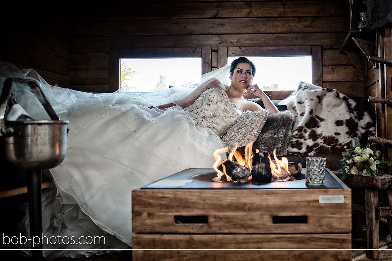 bruidsfotografie-sint-maartensdijk-janko-roxanne-25