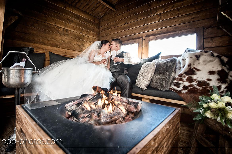 bruidsfotografie-sint-maartensdijk-janko-roxanne-27