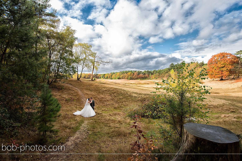 bruidsfotografie-sint-maartensdijk-janko-roxanne-28