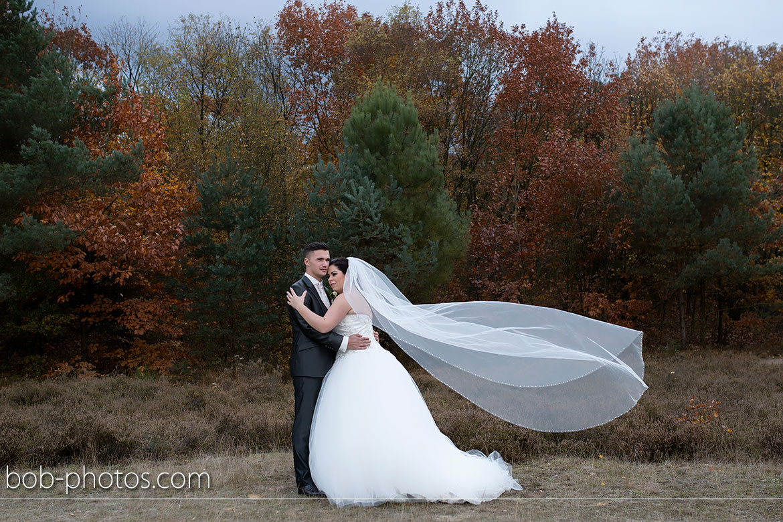bruidsfotografie-sint-maartensdijk-janko-roxanne-29
