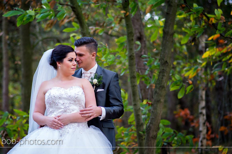 bruidsfotografie-sint-maartensdijk-janko-roxanne-30