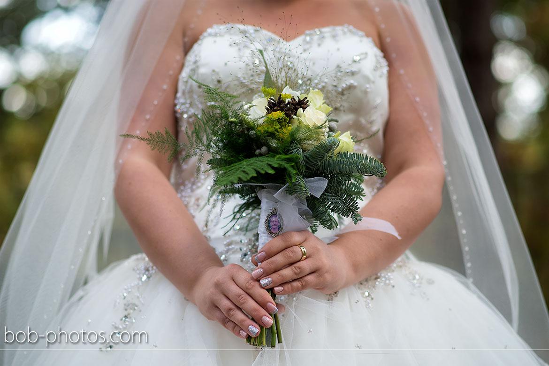 bruidsfotografie-sint-maartensdijk-janko-roxanne-31