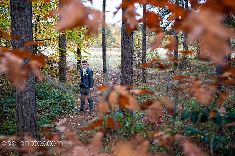 bruidsfotografie-sint-maartensdijk-janko-roxanne-32