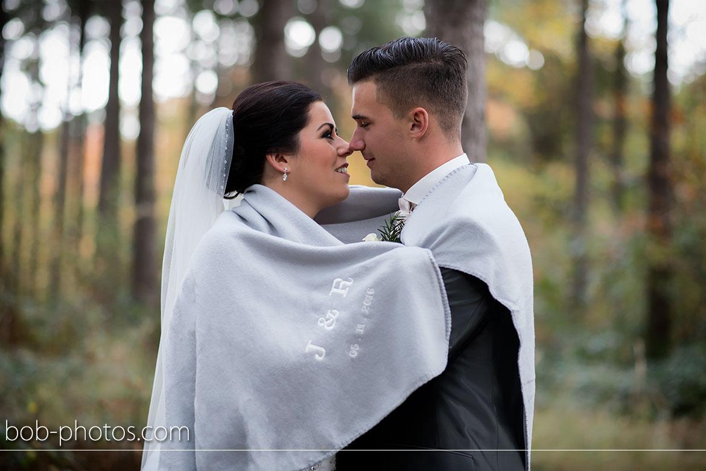 bruidsfotografie-sint-maartensdijk-janko-roxanne-33