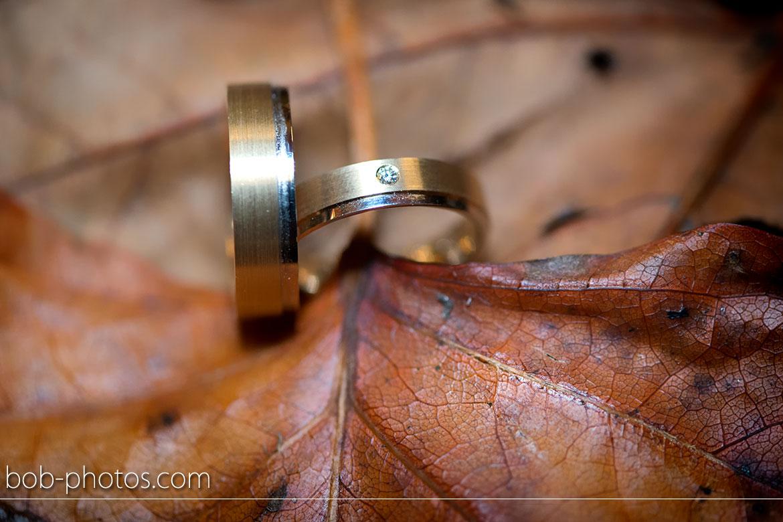 Juwelier Goudsmid Ooms bruidsfotografie-sint-maartensdijk-janko-roxanne-34