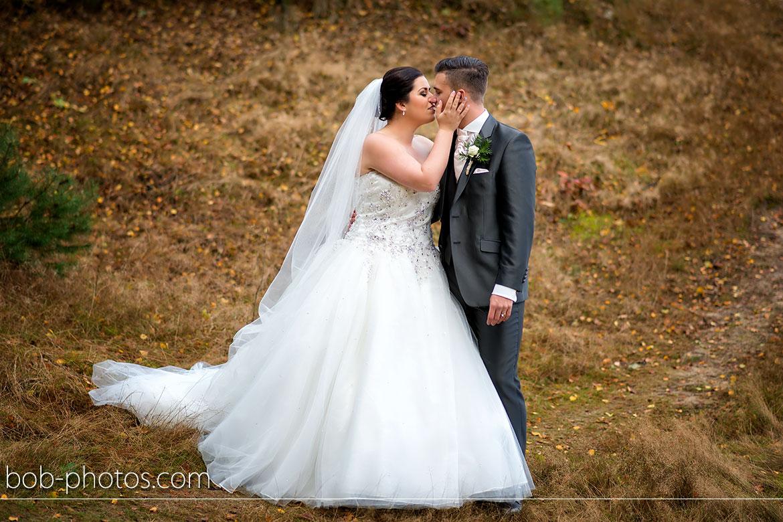 bruidsfotografie-sint-maartensdijk-janko-roxanne-35