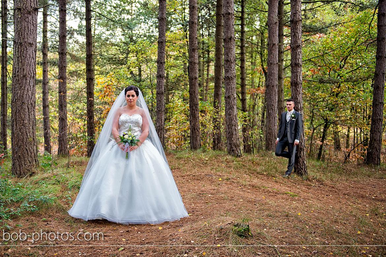 bruidsfotografie-sint-maartensdijk-janko-roxanne-36
