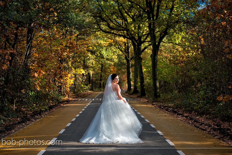 bruidsfotografie-sint-maartensdijk-janko-roxanne-37
