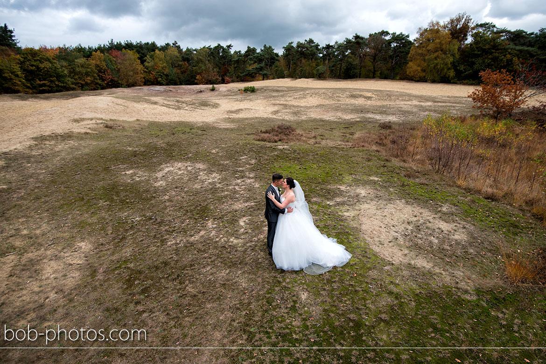 bruidsfotografie-sint-maartensdijk-janko-roxanne-38