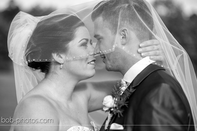 bruidsfotografie-sint-maartensdijk-janko-roxanne-39